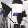 Las Vegas corporate video production