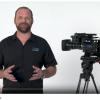 Mr. Camera – Just The Tips 126 – Art Director