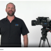 Good at organizing and facilitating groups of people? Consider being a Casting Director. Watch Just The Tips to find out more!