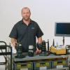 lens mounts video production