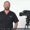 Just-The-Tips-Closed-Captioning