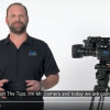 Just-The-Tips-114-Video-Assist