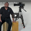 Just the Tips 117 - Apple Boxes