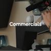 Las Vegas commercial video production